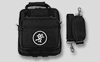 ProFX8 Bag