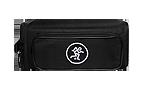 DL16S Bag