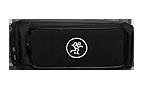 DL32S Bag