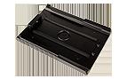 DL Series Lightning Tray Kit