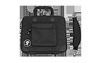 ProFX10v3 Bag