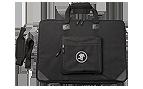 ProFX22v3 Bag