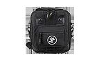 ProFX6v3 Bag