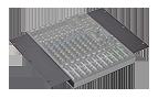 ProFX12v3 Rack Ears