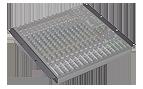 ProFX16v3 Rack Ears
