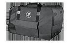 Thump12A/BST Bag