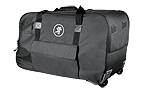 Thump12A/BST Rolling Bag